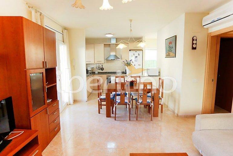 Villa   Deltebre  -  Riumar para 11 personas con piscina privada p7