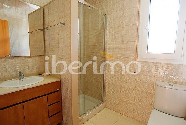 Villa   Deltebre  -  Riumar para 8 personas con piscina privada p11