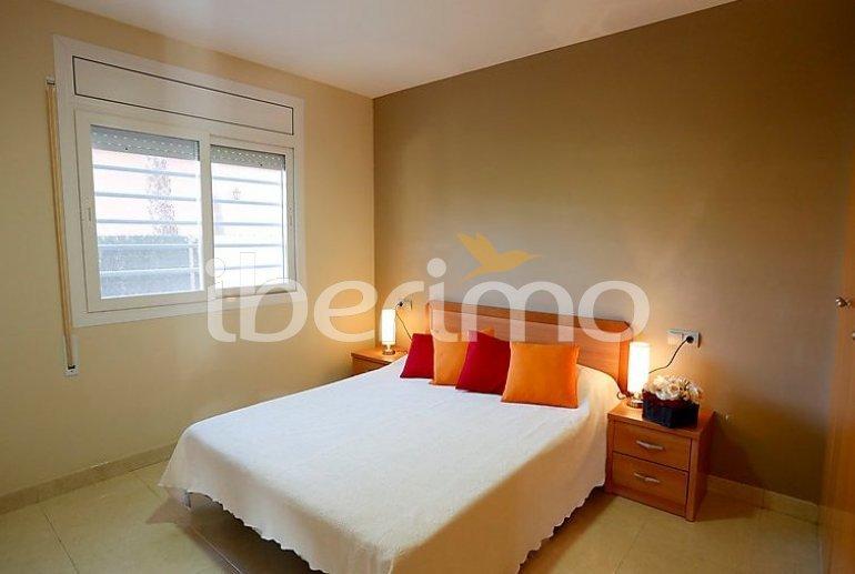 Villa   Deltebre  -  Riumar para 8 personas con piscina privada p6