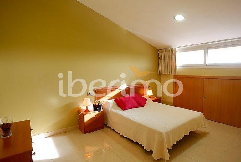 Villa   Deltebre  -  Riumar para 8 personas con piscina privada p7