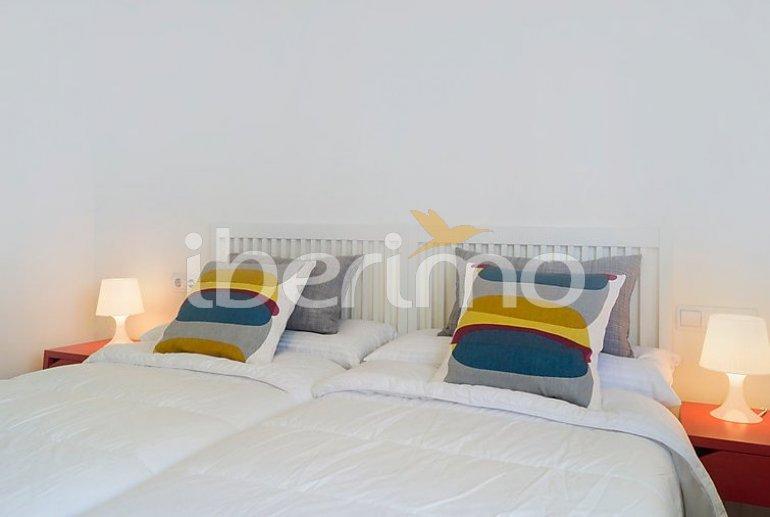 Apartamento   Rincón de la Victoria para 4 personas con lavavajillas p12