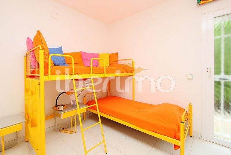 Villa   Cambrils para 12 personas con piscina privada p16