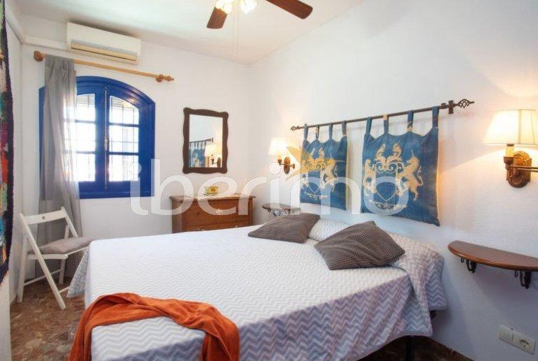 Villa   Nerja para 4 personas con piscina privada p9
