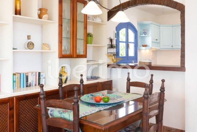 Villa   Nerja para 4 personas con piscina privada p4