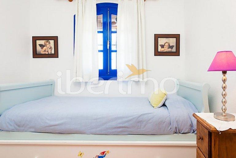 Villa   Nerja para 4 personas con piscina privada p8