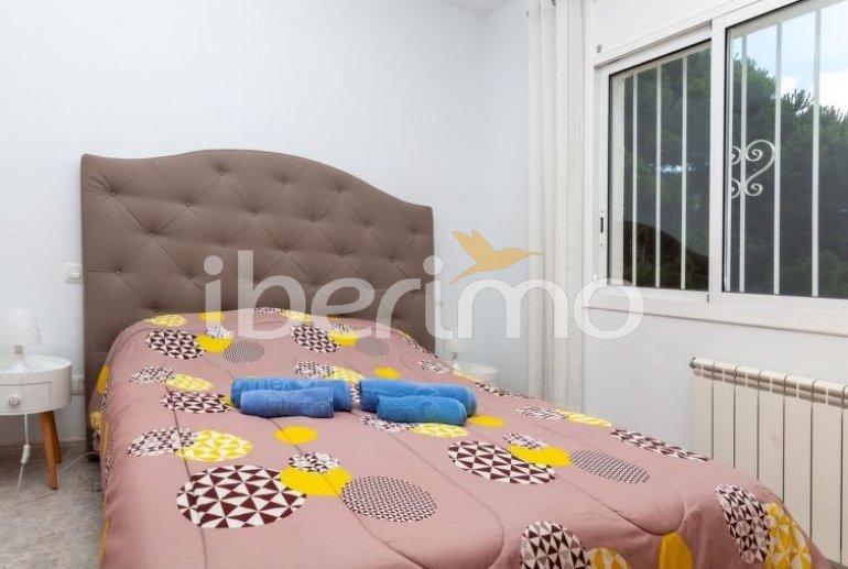 Villa   Lloret del Mar para 8 personas con piscina privada p14
