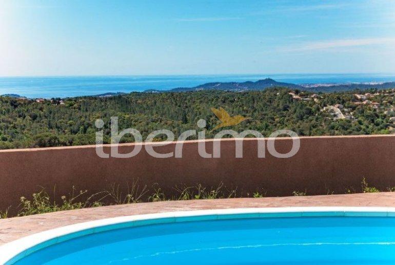Villa   Lloret del Mar para 8 personas con piscina privada p7