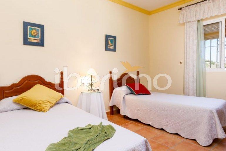 Villa   Nerja para 4 personas con piscina privada p3