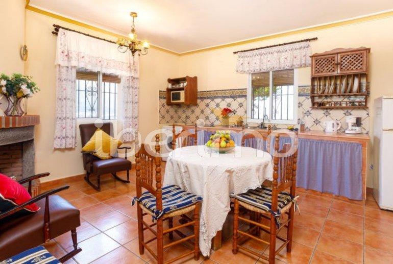 Villa   Nerja para 4 personas con piscina privada p5