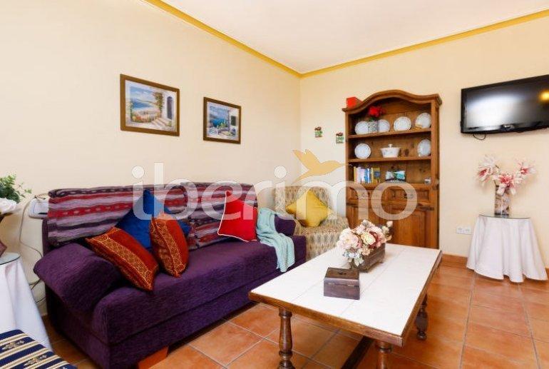 Villa   Nerja para 4 personas con piscina privada p6