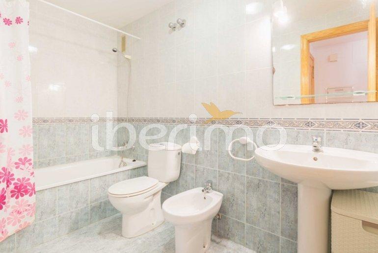 Apartamento climatizado  Oropesa del Mar para 4 personas con lavadora p6