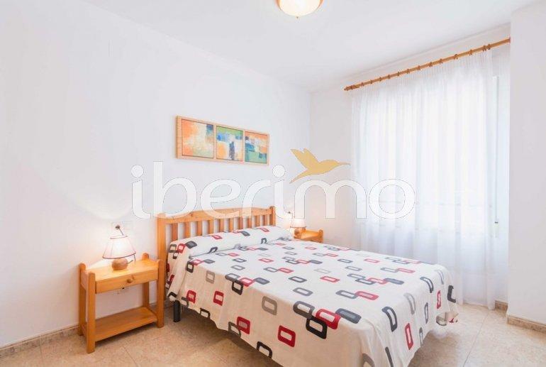Apartamento climatizado  Oropesa del Mar para 4 personas con lavadora p7