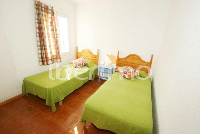 Villa   Ametlla de Mar para 9 personas con piscina privada protegida y alrededor del mar p16