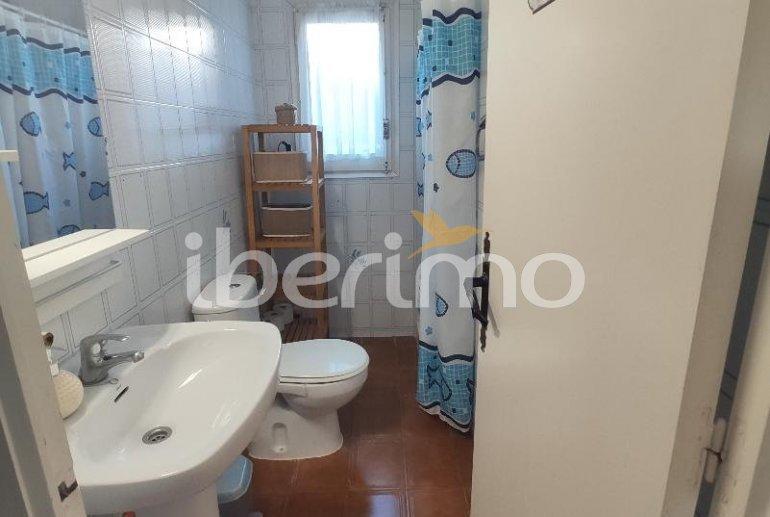 Villa   Ametlla de Mar para 9 personas con piscina privada protegida y alrededor del mar p15