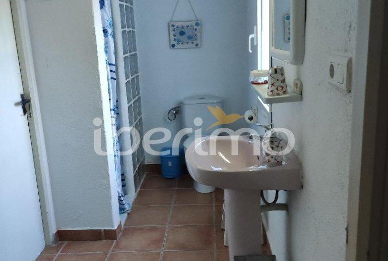 Villa   Ametlla de Mar para 9 personas con piscina privada protegida y alrededor del mar p18