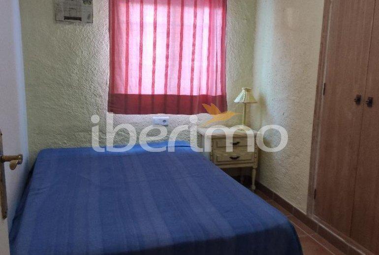 Villa   Ametlla de Mar para 9 personas con piscina privada protegida y alrededor del mar p14