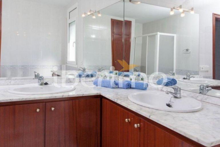 Villa   Miami Platja para 8 personas con piscina privada p12