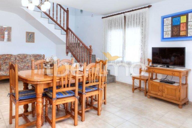 Villa   Miami Platja para 8 personas con piscina privada p7