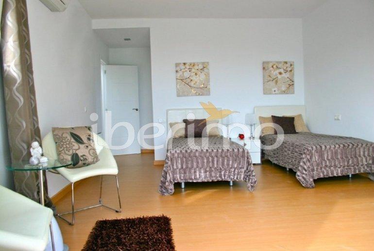 Villa   Marbella para 10 personas con panorámicas al mar p4