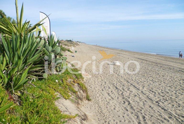Villa   Marbella para 10 personas con panorámicas al mar p15