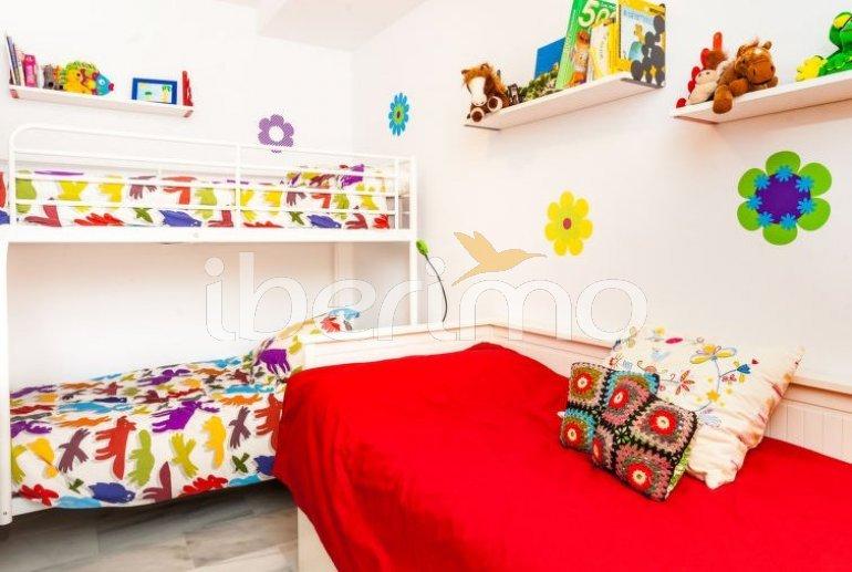 Apartamento   Rincón de la Victoria para 5 personas con lavavajillas p6
