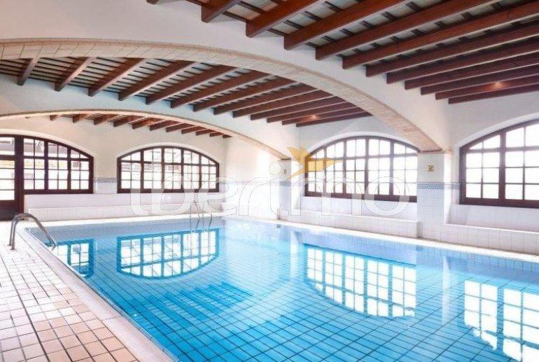 Apartamento   Platja d'Aro para 4 personas con piscina comunitaria p5