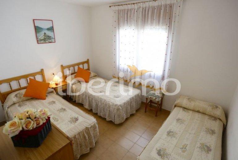 Villa   Deltebre  -  Riumar para 7 personas con lavadora p10