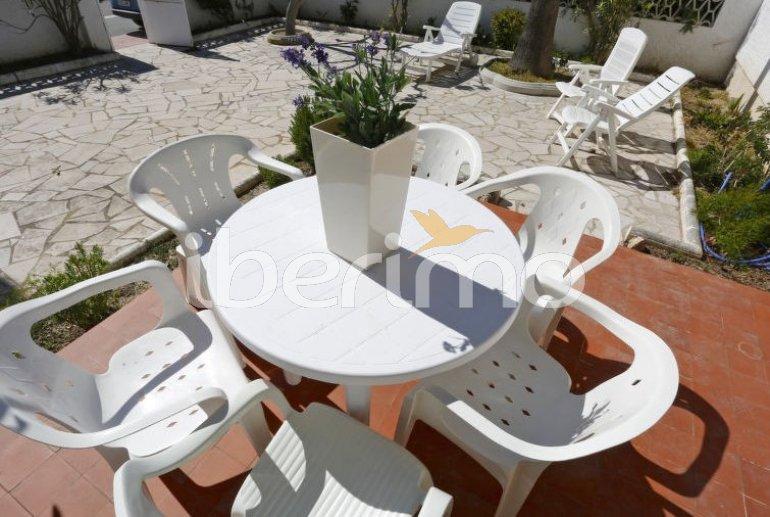 Villa   Deltebre  -  Riumar para 7 personas con lavadora p4