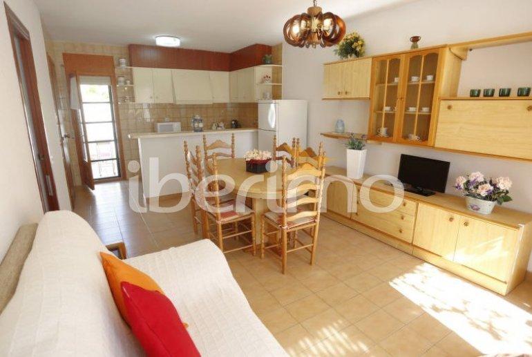 Villa   Deltebre  -  Riumar para 7 personas con lavadora p5