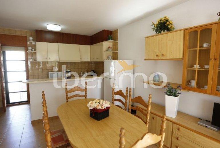 Villa   Deltebre  -  Riumar para 7 personas con lavadora p6