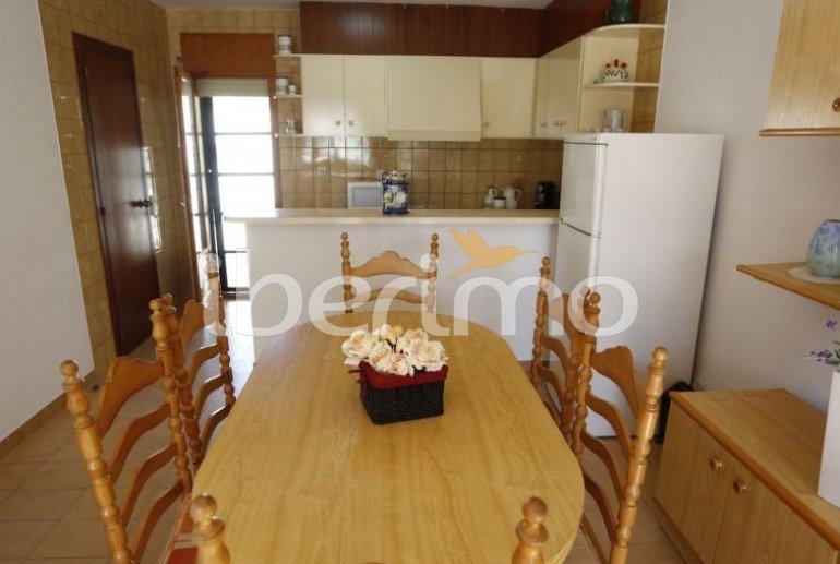 Villa   Deltebre  -  Riumar para 7 personas con lavadora p7