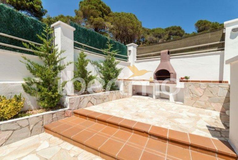 Villa   Lloret del Mar para 8 personas con piscina privada p4