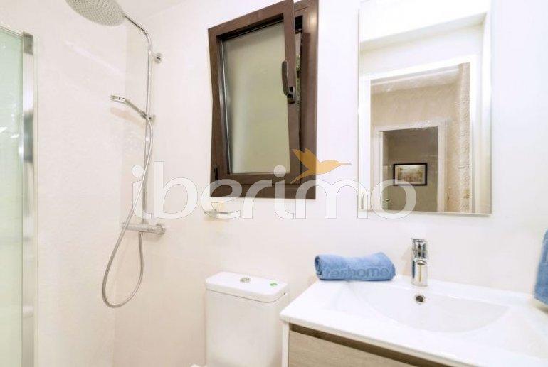 Villa   Calonge - Sant Antoni de Calonge para 7 personas con piscina privada p9