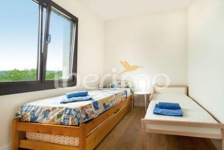 Villa   Calonge - Sant Antoni de Calonge para 7 personas con piscina privada p10